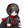 kylezs321's avatar