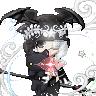 myung-ee's avatar