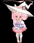 Mini-Madoka