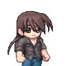 mullet man XD's avatar
