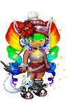lilpic-a-boo909's avatar
