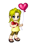 Lil Sun God's avatar