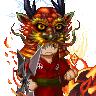 ai-em-Your superhero's avatar
