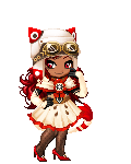 Psychotic Scarlet's avatar