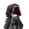 Will Redblood's avatar