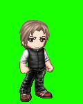 Jay_AleJo's avatar