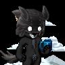 Khuwwa's avatar