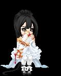 Nil Aria's avatar