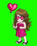 alexa_loves_tony_lol