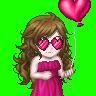 alexa_loves_tony_lol's avatar
