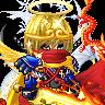 LordSteel7's avatar