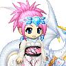 Fullmetalgirl527's avatar