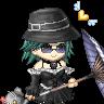 beta123's avatar