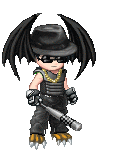 Racune's avatar
