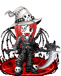 Karismas's avatar