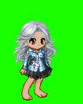 Mistress Jewel's avatar