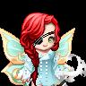 Rosalie the Psycho's avatar