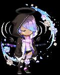 iiqueenlucy_'s avatar