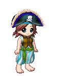 poshiamsocool3's avatar