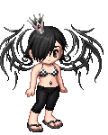 Yutekisu's avatar