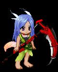 KyokoHinamori's avatar