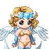 lover6412's avatar