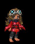 Firefoxz17's avatar