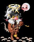 Captain Covetous Longing's avatar