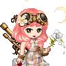 Babol's avatar