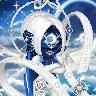 isolcity's avatar