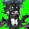 blind swordsman of doom's avatar