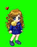 happy_fairy615's avatar