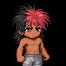 kyle1oo1's avatar