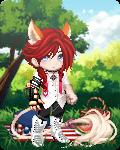 K1ng_0f_Hell's avatar