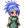 Ayu Asakura's avatar