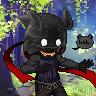 MC Smith's avatar