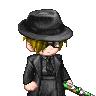 Pirate_Cook_Sangi's avatar
