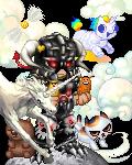 The Wicked Avatar's avatar
