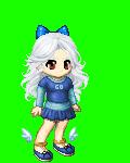 aytwal's avatar