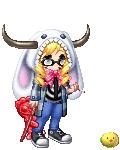 iAmJanettastic's avatar