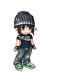 chika_sun's avatar