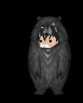 Bear_Trapp