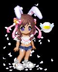 _Lying_Lovee_    's avatar