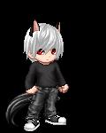 kuraqui996's avatar
