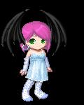 nina_9222's avatar