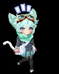 LolatheHedgehog's avatar