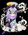 Nisora Kokuo's avatar