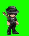Deerboy96's avatar