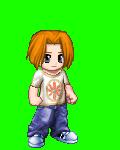 RaieNa92's avatar