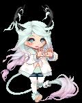 Astictic's avatar